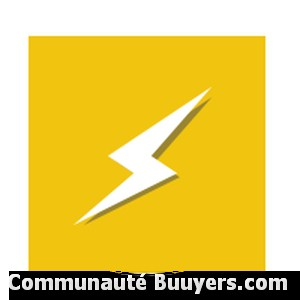 Logo Electricité Orelle