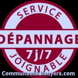 Logo Electricité Vergezac