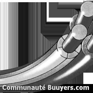 Logo Ider Depannage Domotique