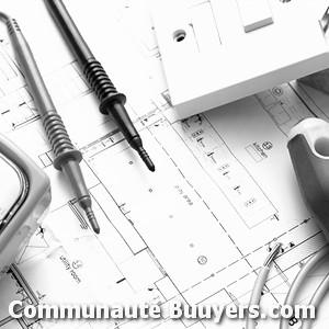 avis legrand brunel p re et fils installateur electriciens. Black Bedroom Furniture Sets. Home Design Ideas