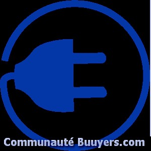 Logo Legrand Ouvriers de l'Habitat (Les) Distributeur