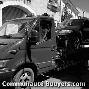 avis ad carrosserie locmeca adh rent garages