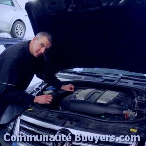 Avis ad orgelet auto services sarl agent garages for Garage ad avis