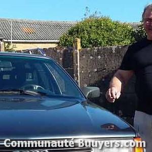 Avis auto 2000 sarl garages for Garage auto 2000 wimille