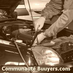 Avis autodistribution asm distributeur garages for Garage auto distribution