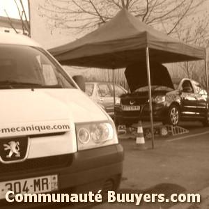 Logo BMW-MINI Aravis Automobiles  Concessionnaire