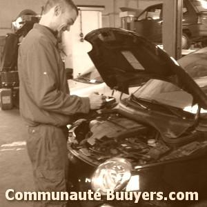Top 25 des garages les ulis 91940 for Garage audi les ulis