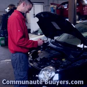 Avis fix auto garages - Fix auto muret ...