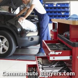 avis jeep grimal automobiles concessionnaire garages. Black Bedroom Furniture Sets. Home Design Ideas