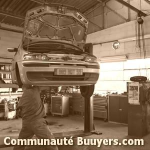 top 13 des garages puteaux 92800