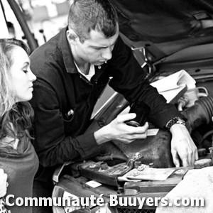 Avis mercedes benz savia distrib agr garages for Garage agree mercedes