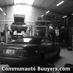 Top 12 des garages genlis 21110 for Garage nicol auto agen