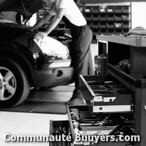 Logo Renault Minute Garage Louis Grasser  Concessionnaire