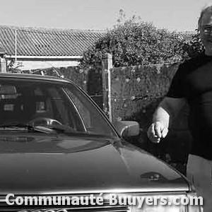 Avis seat auvergne auto sa concessionnaire garages for Garage automobile aurillac