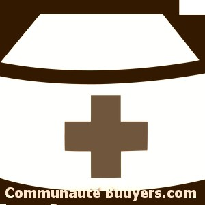 Logo AE Cabinet d'Infirmières D.E.
