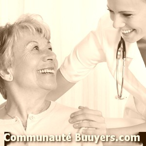 Top 48 des infirmiers paris 19e 75019 - Cabinet infirmier angers ...