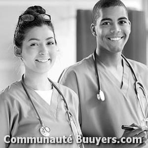 Top 5 des infirmiers le lion d 39 angers 49220 - Cabinet infirmier angers ...