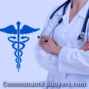 Top 4 des infirmiers homps 11200 - Cabinet de recrutement languedoc roussillon ...