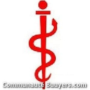 Logo Durand Celine