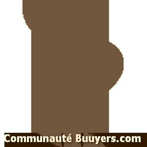 Logo Gervais Bernard
