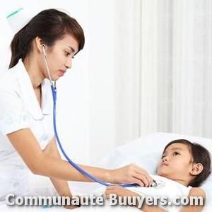 Top 50 des infirmiers quimper 29000 - Cabinet infirmier quimper ...