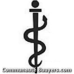 Logo Seclier Infirmière
