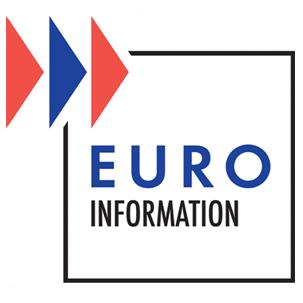 Logo Euro Information