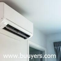 Logo Installateur Climatisation  Airaines