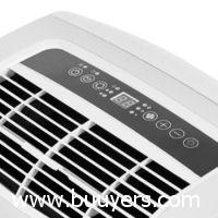 Logo Installateur Climatisation  Autrèche