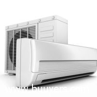 Logo Installateur Climatisation  Auvers