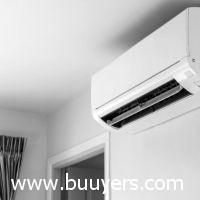 Logo Installateur Climatisation  Baverans