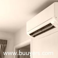 Logo Installateur Climatisation  Bercloux