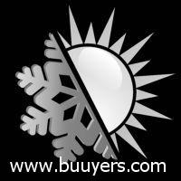 Logo Installateur Climatisation  Bieuxy