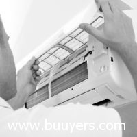 Logo Installateur Climatisation  Buis-les-Baronnies