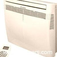 Logo Installateur Climatisation  Chaniat