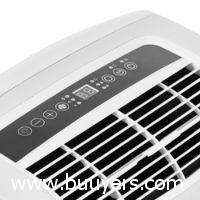 Logo Installateur Climatisation  Domléger-Longvillers