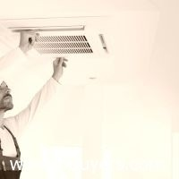 Logo Installateur Climatisation  Estampes