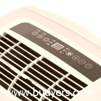 Logo Installateur Climatisation  Évreux