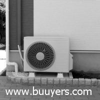 Logo Installateur Climatisation  Eygaliers
