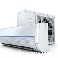Logo Installateur Climatisation  Eysson
