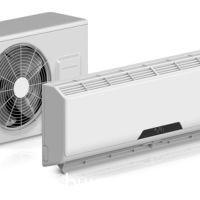 Logo Installateur Climatisation  Gidy