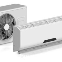 Logo Installateur Climatisation  Gorze
