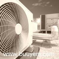 Logo Installateur Climatisation  Gourdon