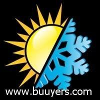 Logo Installateur Climatisation  Hurigny