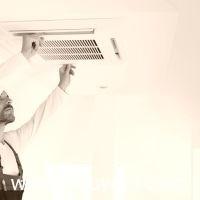 Logo Installateur Climatisation  Labouheyre