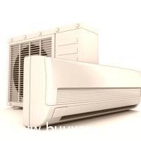 Logo Installateur Climatisation  Les Vans