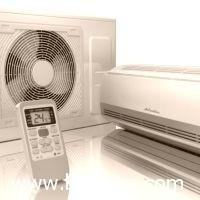 Logo Installateur Climatisation  Lourde