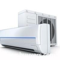 Logo Installateur Climatisation  Maromme