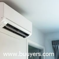 Logo Installateur Climatisation  Montels