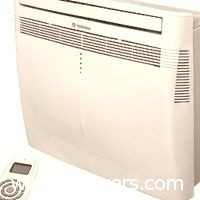 Logo Installateur Climatisation  Moyeuvre-Grande